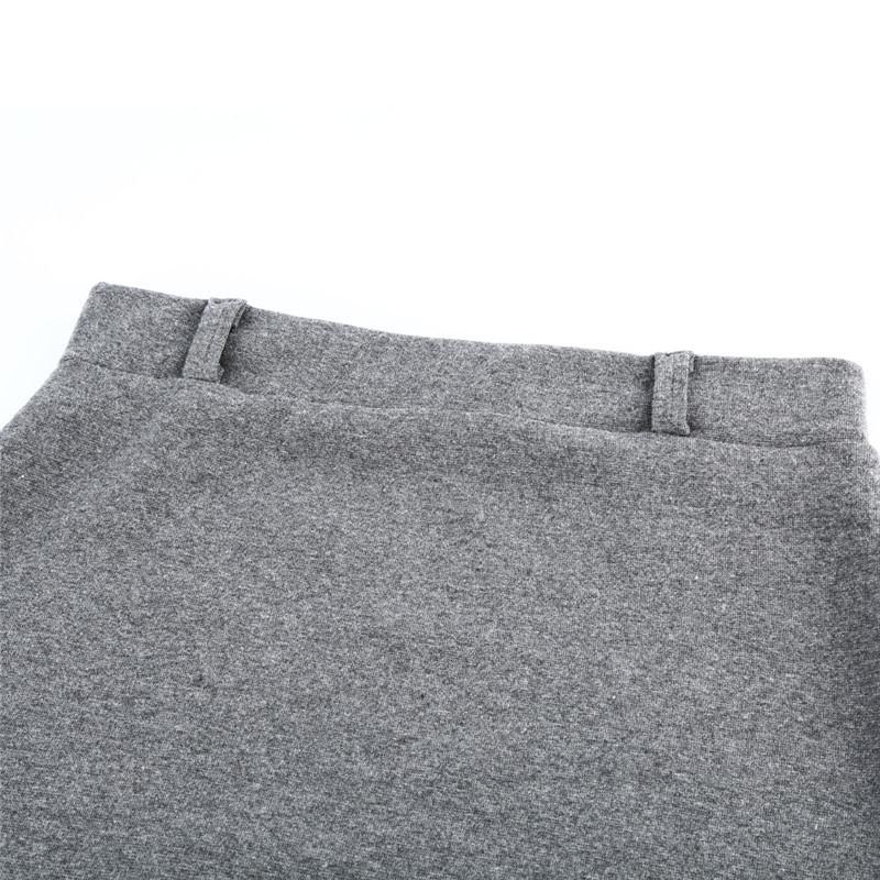 midi skirt  (1)