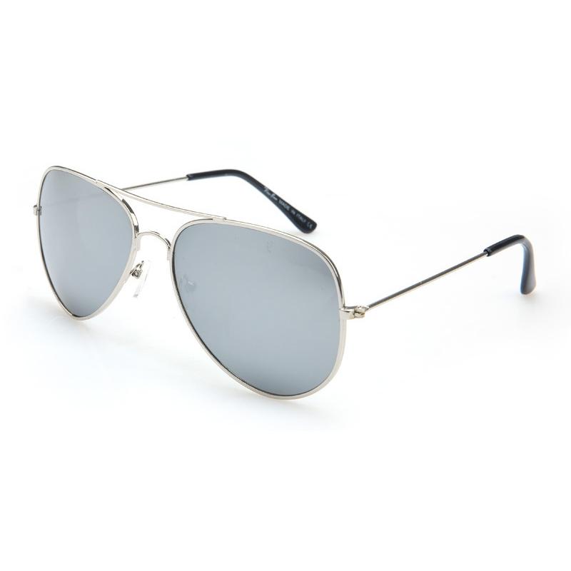 b6e82c6c93a8 Oversized Aviator Sunglasses For Men