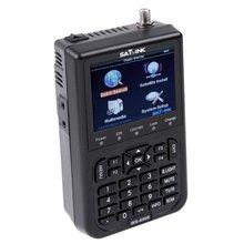 wholesale satellite meter
