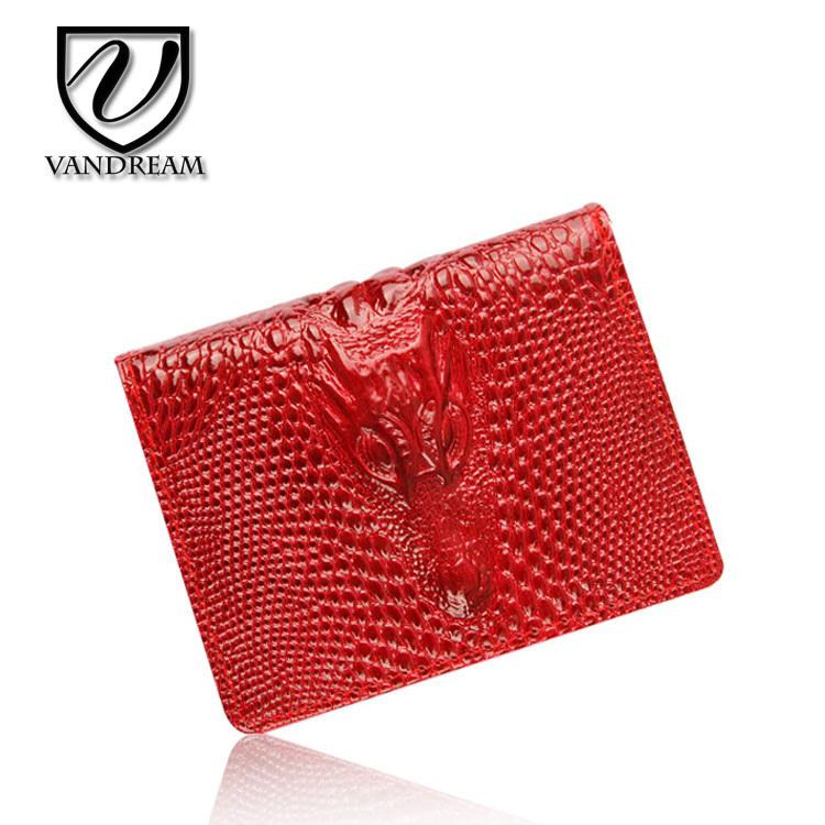 2014 Fashion Leather women wallet, Crocodile Wallet,Fashion Women Purse, Promotion 5 color LW-72(China (Mainland))