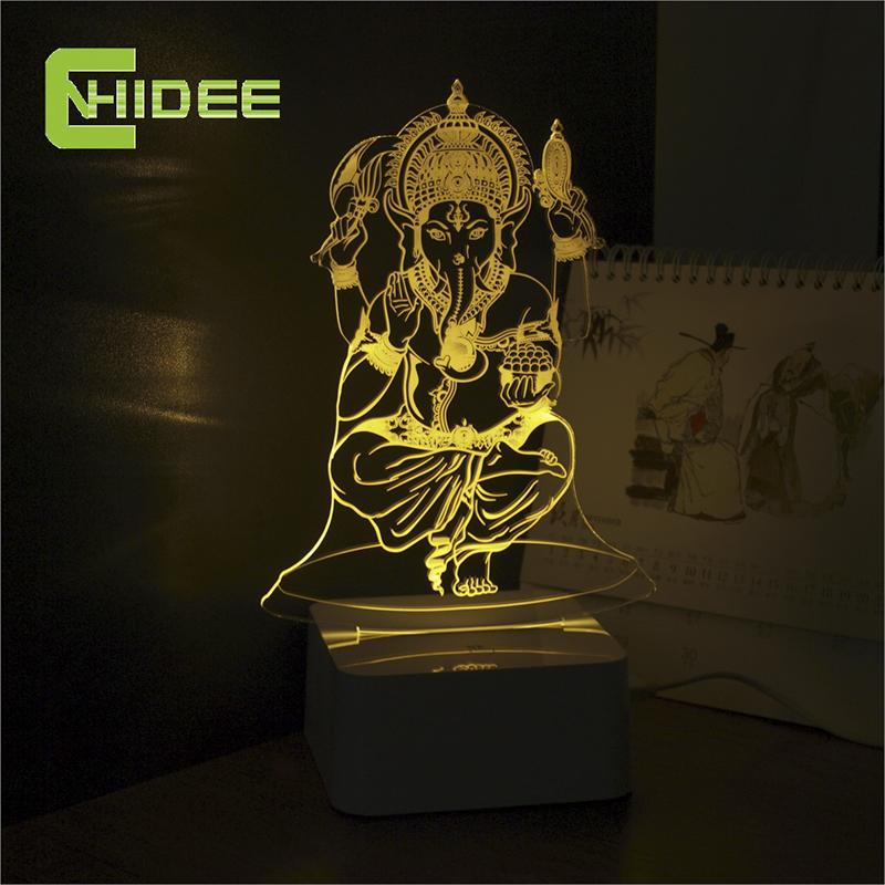 Achetez en gros cristal lampe de chevet en ligne des for Lampe de chevet cristal