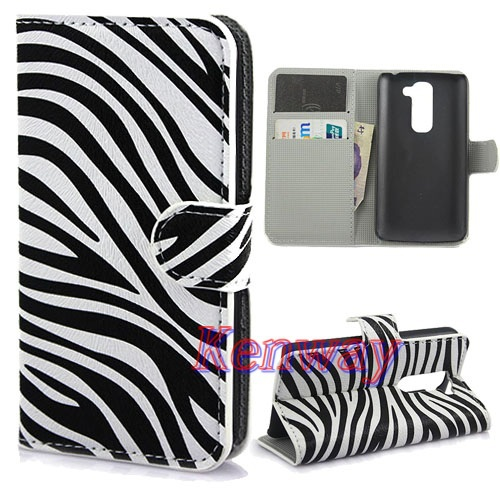 for lg g2 mini d620 case cover flip for lg g2 mini case wallet for covers lg alibaba express hot buy(China (Mainland))