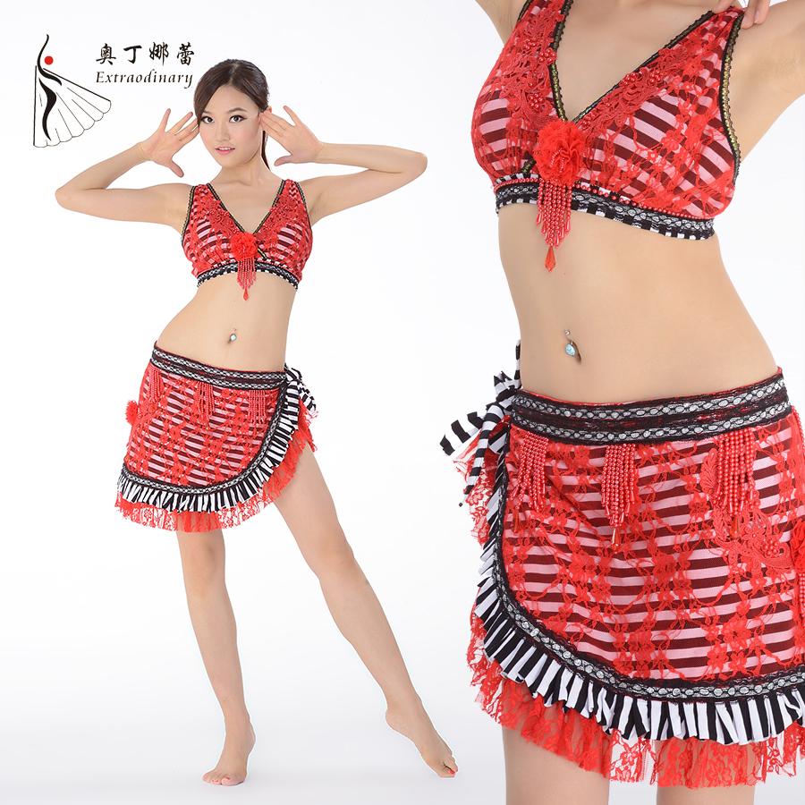 Здесь можно купить  Hand made Belly Dance Top Bra for Dance Dancewear Performance Belly Tops For Ladies Belly Dance Tribal Clothing Belly Bra  Одежда и аксессуары