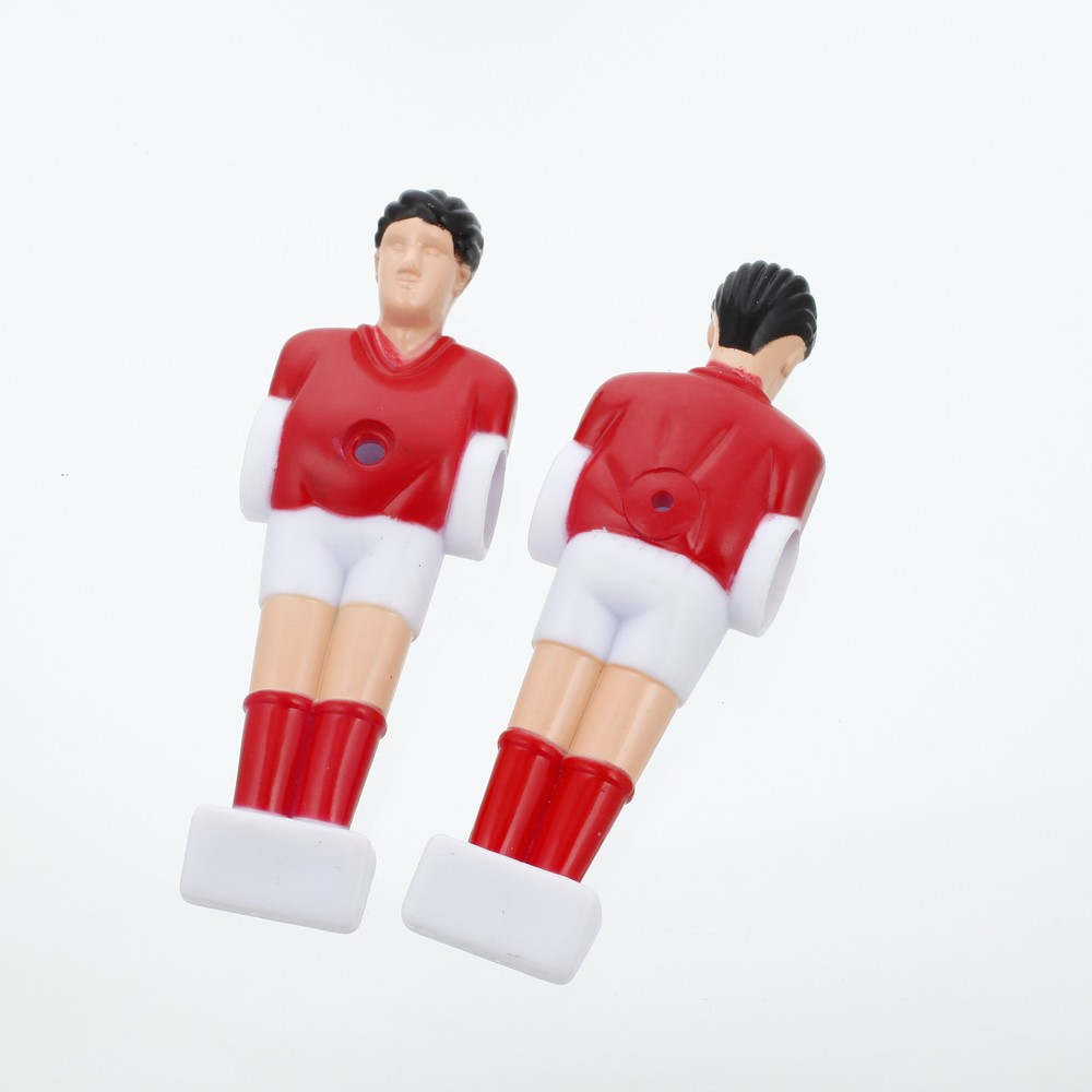 Игрушка Футболисты Весь Эксуар На Под Ставках