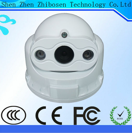 hd ip camera 1/2.7'' CMOS, wide dynamic range, with IRCUT switch for night vision light complex or high places, with audio(China (Mainland))