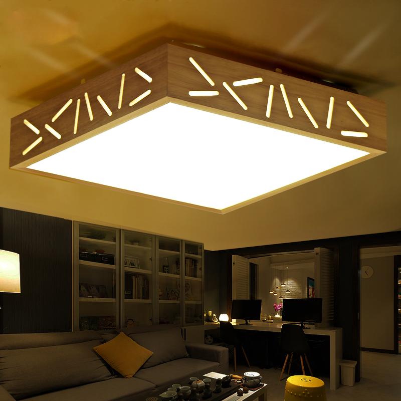 preis auf modern wood ceiling vergleichen online. Black Bedroom Furniture Sets. Home Design Ideas