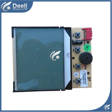 Buy 95% new working 95% new working Samsung refrigerator pc board Computer board Display panel DA41-00348A sale Store) for $36.66 in AliExpress store