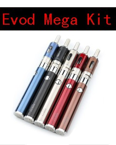 evod mega package