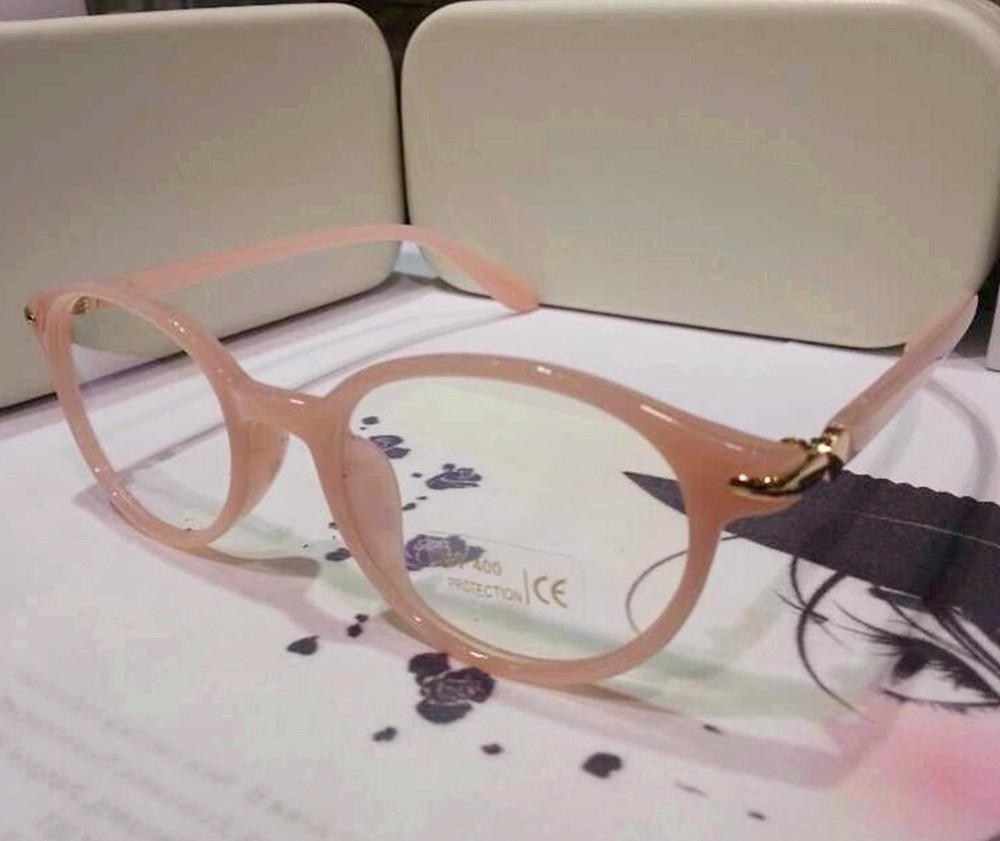 Zhu Oculos EWUIW721 zhu oculos 2370