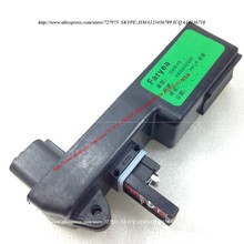 PROXIMITY PROTECTION MODULE-REAR DOOR RIGHT HEAD FOR GWM GREAT WALL HAVAL HOVER H3 H5.CAR MODEL AFTER 2010 YEARS.6204201XK80XA(China (Mainland))