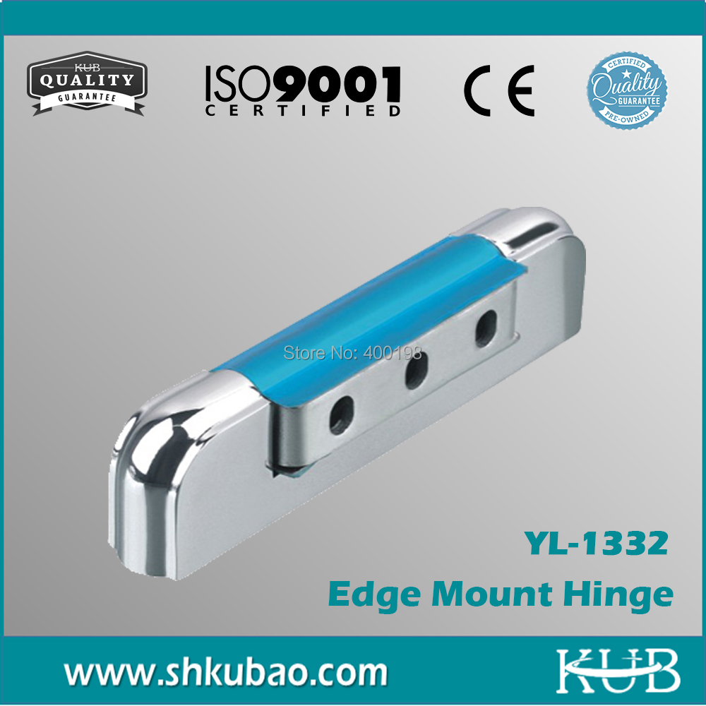 adjustable swivel hinge for cold room Door fittings YL-1332 Hinges(China (Mainland))