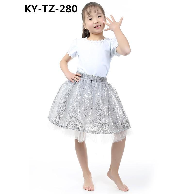 KY-TZ-280