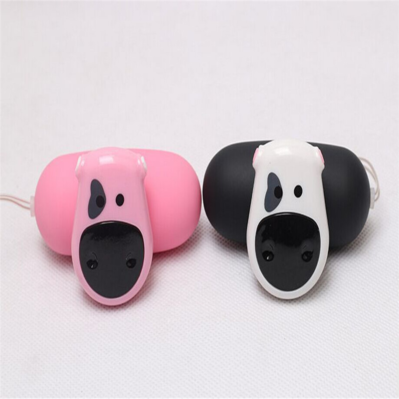 BLM Wireless remote control cow couple fun activities and fun Tiaodan female masturbation appliance frequency Tiaodan explosion(China (Mainland))