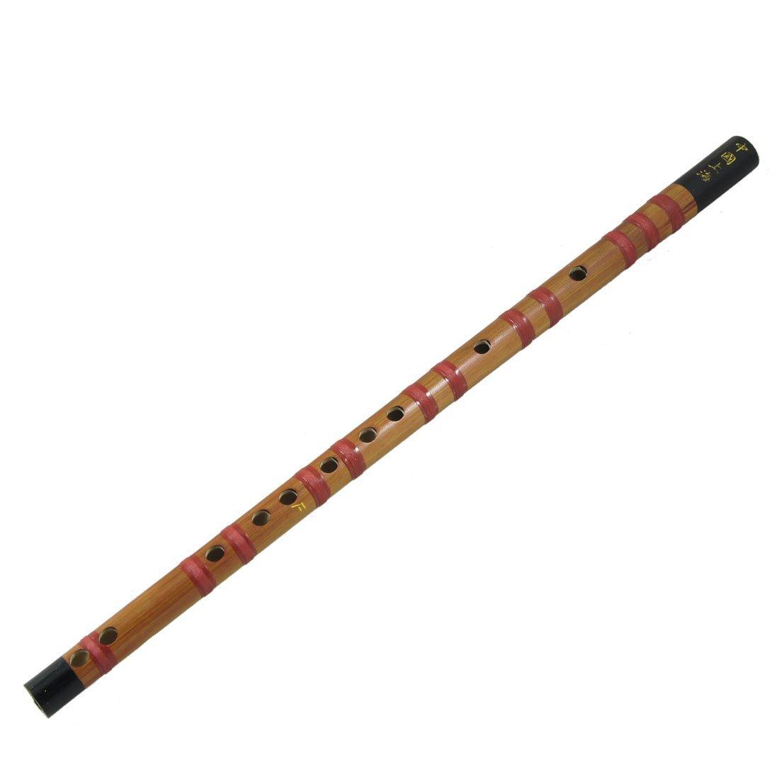 Флейта 2015 , 18,5 F Dizi флейта chinese bamboo flute dizi dizi bambu flauta c d e f g chinese bambu flauta dizi