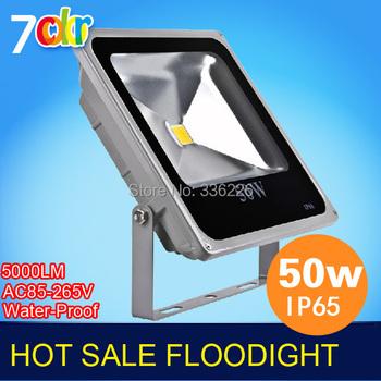 German manufacture 10W/ 20W/30W/50W led flood light 50w solar 220v ip65,led flood light,high lumen led flood light 50w,1000lm