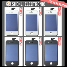 wholesale iphone 4s screen replacement
