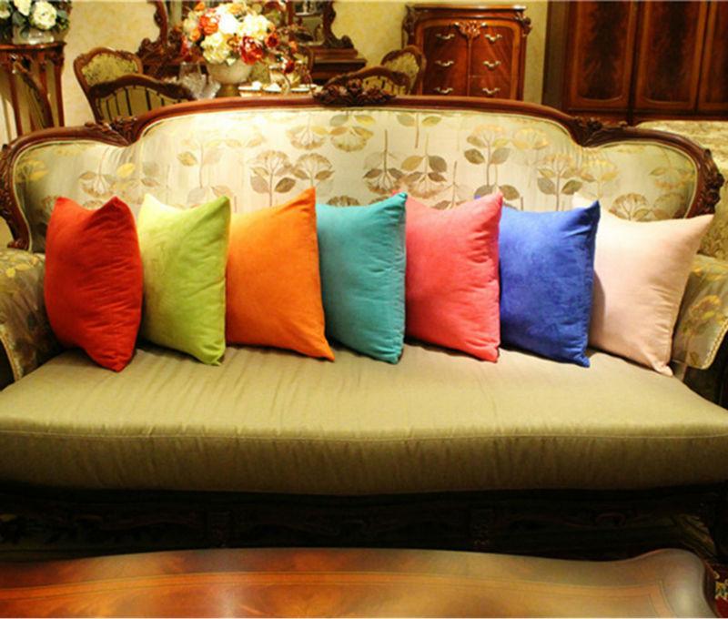 Acquista all 39 ingrosso online colorful divano cuscini da grossisti colorful divano cuscini cinesi - Cuscini decorativi per divano ...