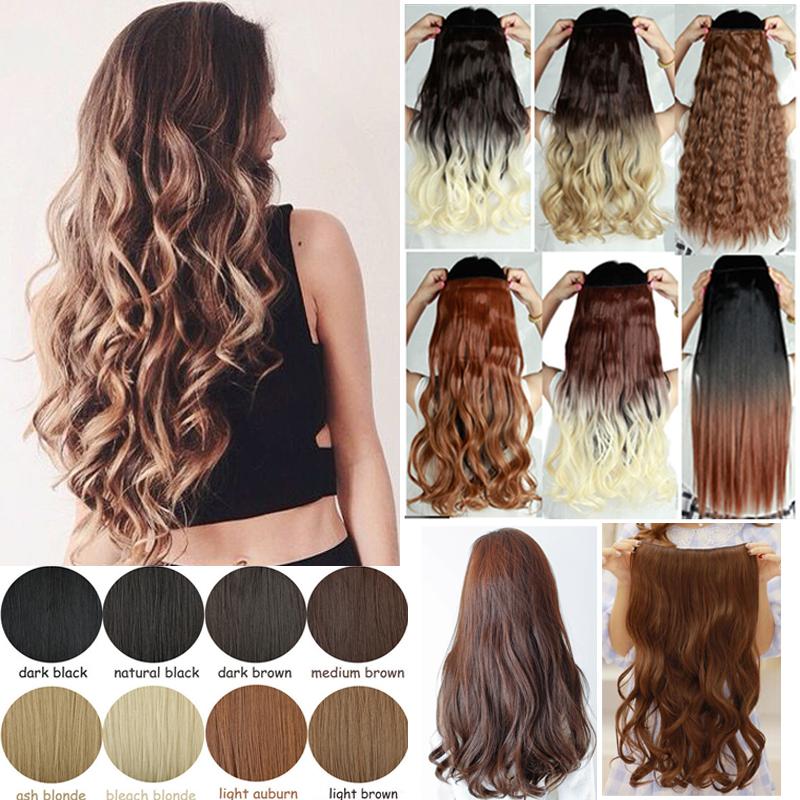 Natural Dark Blonde Hair Extensions Best Image Of Blonde Hair 2018