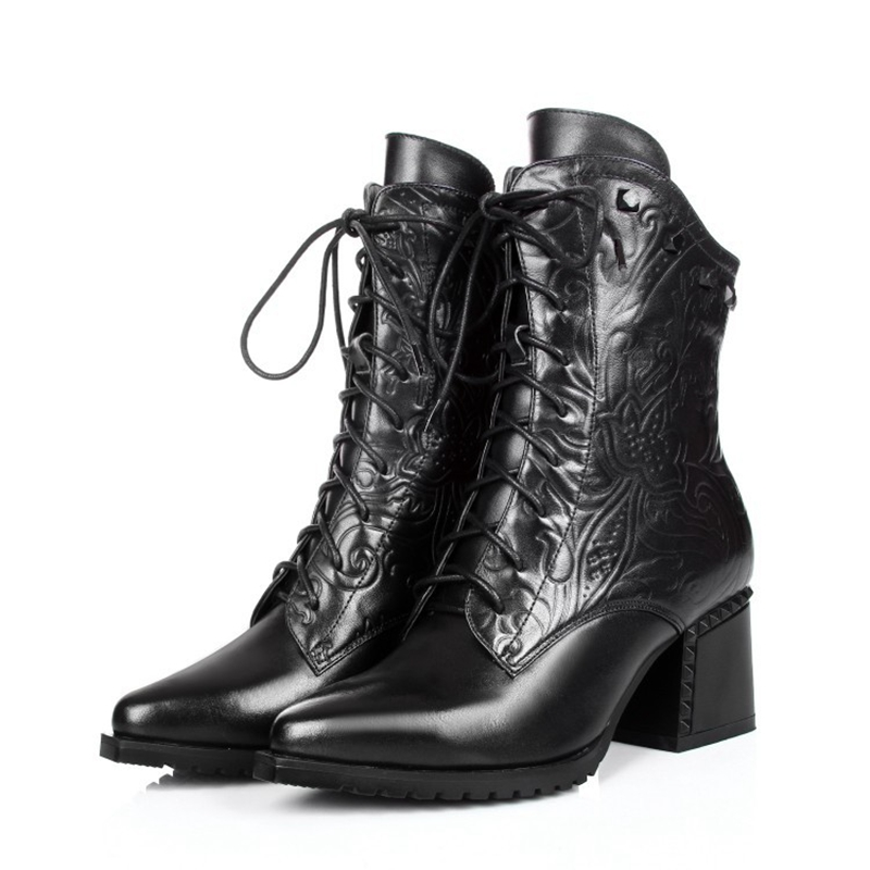 w wholesale italian boots women