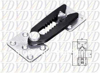 sofa hinge ,metal sofa joint connector , furniture hardware , function sofa hardware fitting