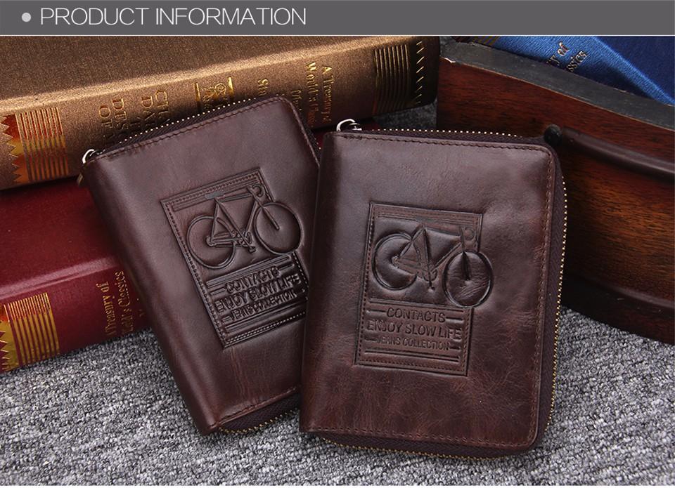 wallet_08