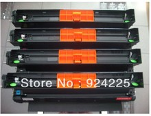 Buy factory sales ! new Compatible image unit used for Xerox Phaser 1235 Drum kit drum unit 4pcs/set BK/C/M/Y,hottest for $246.23 in AliExpress store