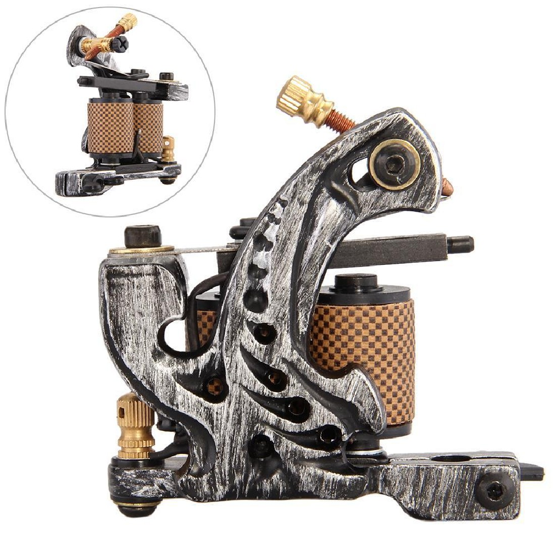in addition  moreover Tattoo Machines   Parts   eBay in addition  as well Cheap Tattoo Gun Wrap Online   Cheap Tattoo Gun Wrap for Sale besides 1 pcs Pro Rotary Tattoo Machine Gun Strong Quiet motor supply together with tattoo guns   Health   Beauty   Page 2 likewise Discount Pro Tattoo Machines Frames   2017 Pro Tattoo Machines also Por Tattoo Guns Starter Kits Buy Cheap Tattoo Guns Starter further rotary tattoo machines for sale  new design and por tattoo gun together with Por Rotary Tattoo Machine Kits Sale Buy Cheap Rotary Tattoo. on pro tattoo guns for sale