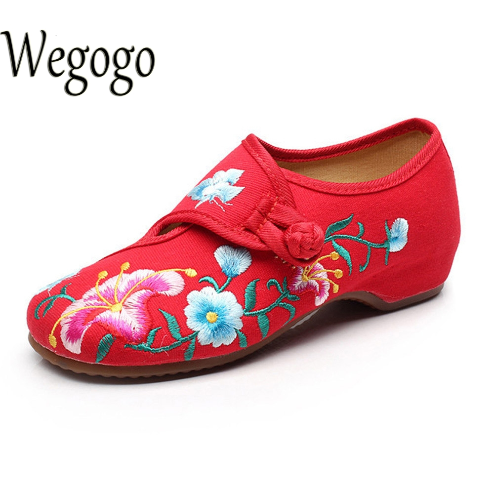 Compare Prices on Chinese Mary Jane Flats- Online Shopping ...