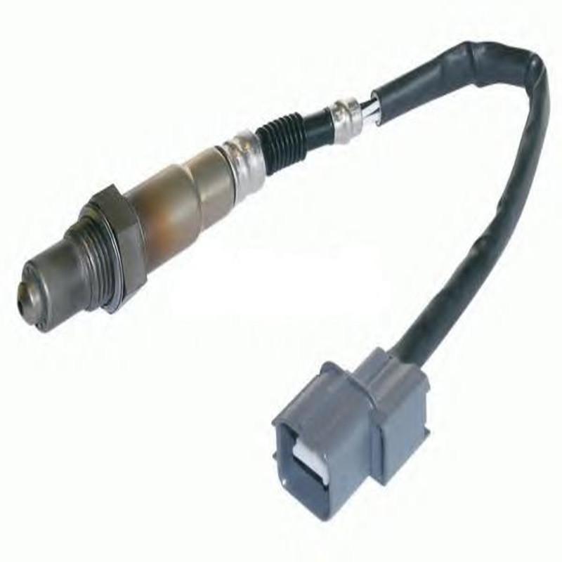 Good quality O2 Sensor Auto & Vacuum sensor OEM NO.#0258986611/36531P0AA11/ 0 258 986 611 for Acura Honda oxygen sensor(China (Mainland))