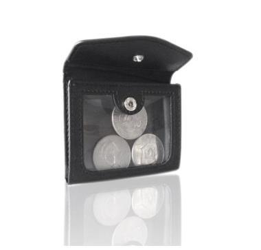 Free Shipping! 2014 Vision Purse - Magic Trick, Stage,Close Up magic props, Accessories,Comedy,Coin,card(China (Mainland))