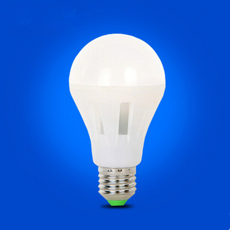 Compare Prices On Led Light Bulb 100 Watt Online Shopping Buy Low Price Led Light Bulb 100 Watt