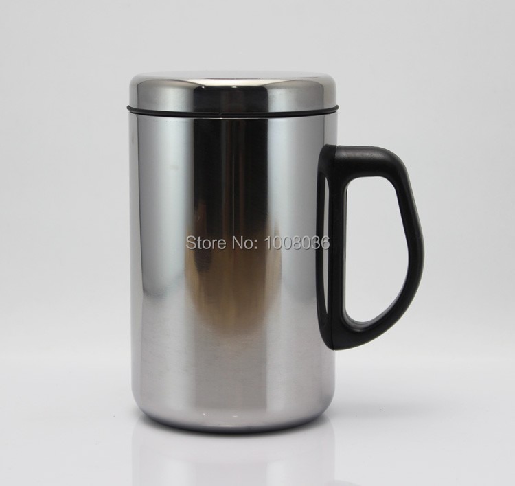 Image Result For Big Coffee Travel Mugs