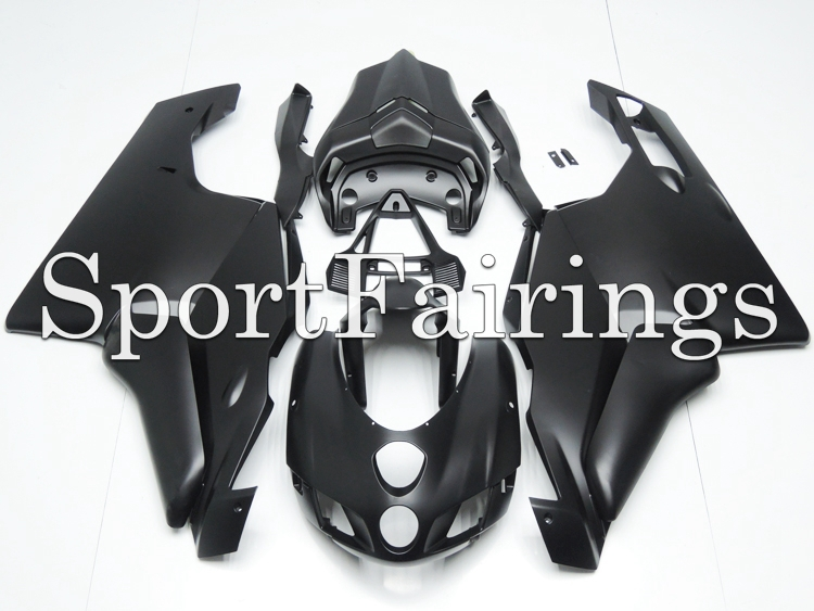 Fairings Fit Ducati 749 999 999s Year 05 06 2005 2006 Injection ABS Motorcycle Full Fairing Kit Covers Cowling Carbon Fiber Look(China (Mainland))