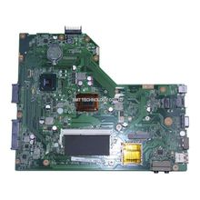 for ASUS X54C motherboard integrated INTEL Hm65 with 4G MEMORY with i3-2370 motherboard K54C REV 3.0 MAINBOARD(China (Mainland))