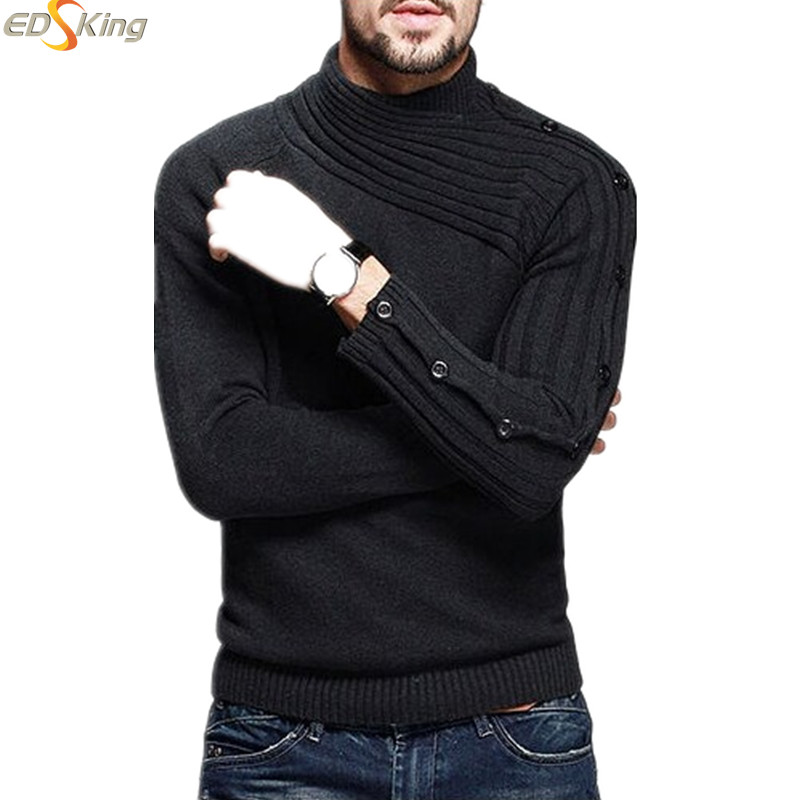 Shop for mens turtlenecks online at Target. Free shipping on purchases over $35 and save 5% every day with your Target REDcard.