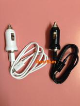 wholesale auto dc adapter