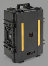 D50 Ai-6ad-4020 equipment box waterproof instrument case instrument box moisture proof box