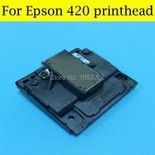 100% Original Printhead PRINT HEAD For EPSON SX425 SX420 SX430 SX445 Printer Head