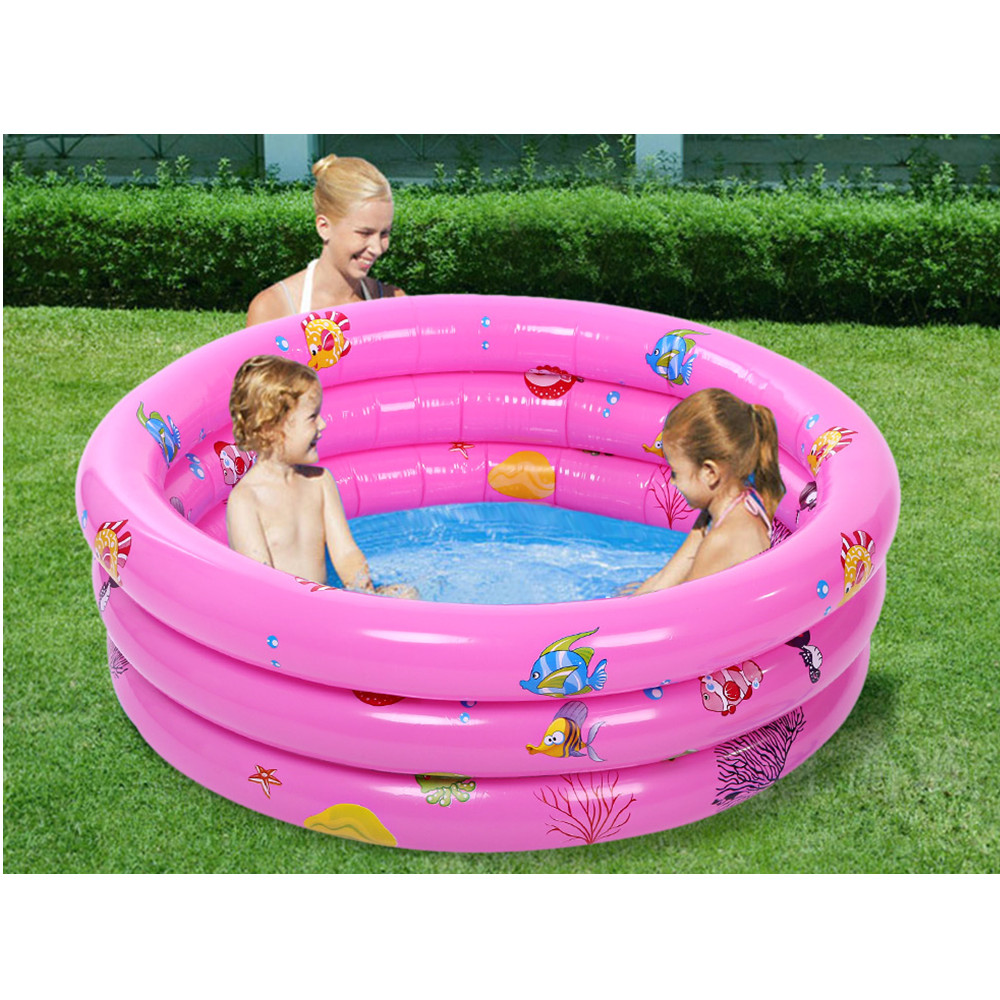 Portable piscine pompe promotion achetez des portable for Piscine transportable