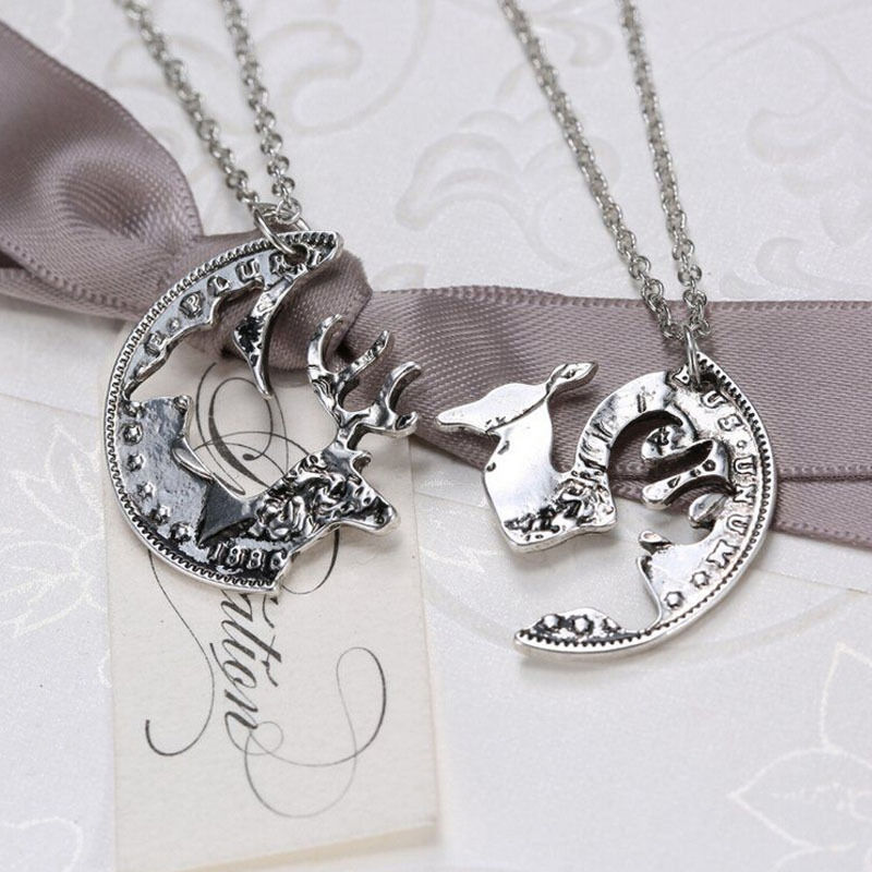 Gifts for Your Girlfriend Promotion-Shop for Promotional Gifts for ...