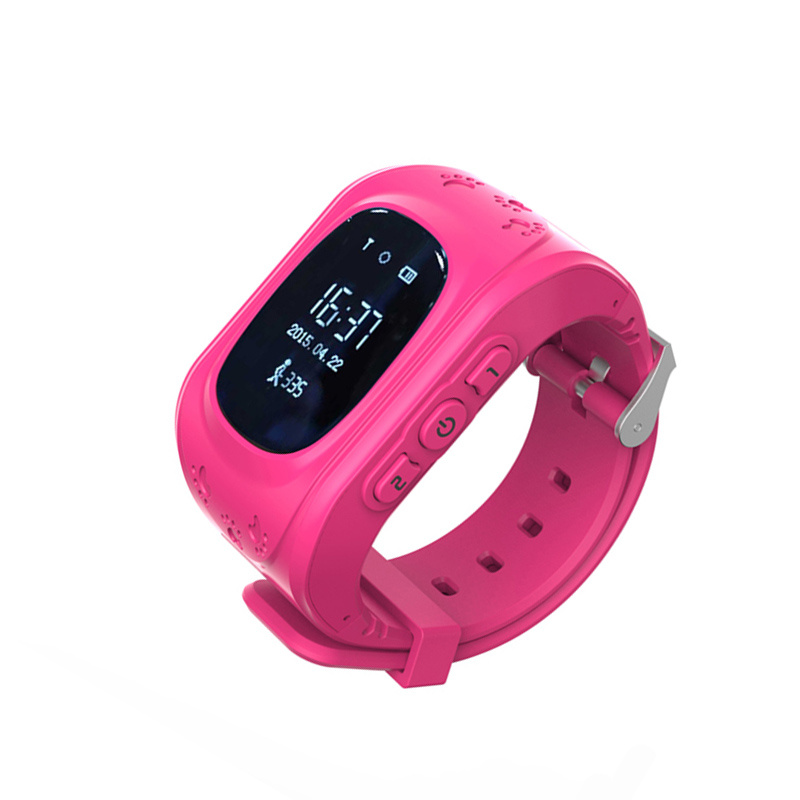 For Security Tracking Sos Call And Real Time Tracking Wrist Watch Gps Chip Price Watch Phone Android Wifi Gps(China (Mainland))