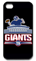 NFL-New-York-Giants-Logo-cover-case-for-iPhone-4s-5s-5c-6-Plus-iPod-touch.jpg_200x200.jpg