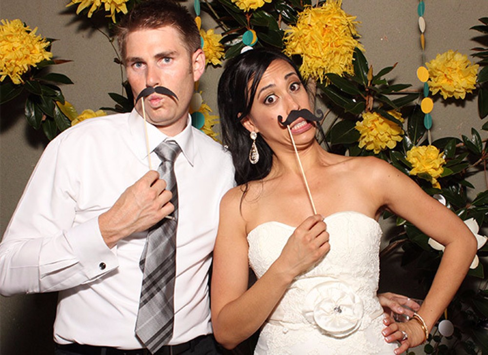 15PSCLOT-Wedding-Party-Photo-Booth-Props-Mustache-Mask-Birthday-Party-Photo-Booth-Props-Glasses-Lip-On-A-Stick-For-Fun-Favors-Party-Supplies-HG0207 (3)