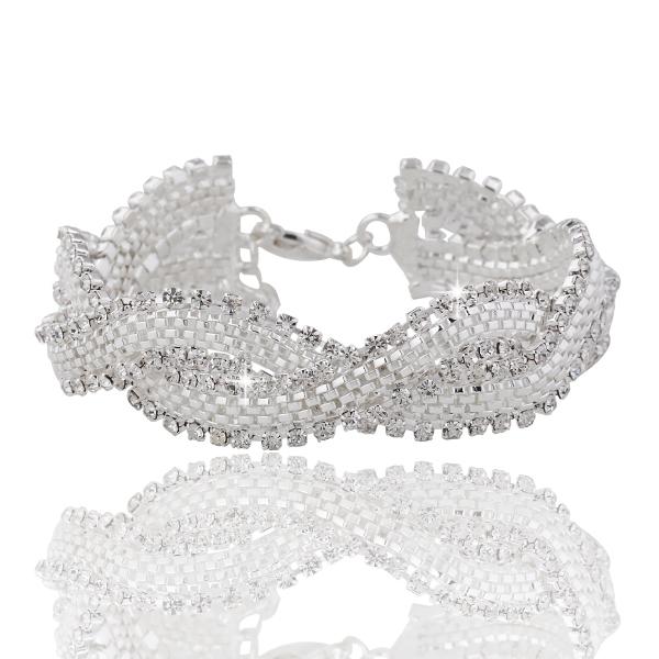 Popular Bracelets Brands Brand Fashion Popular Elegant