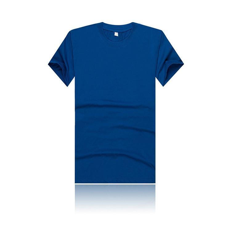 T shirts 4