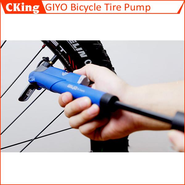 Наклейки для мотоцикла CKing