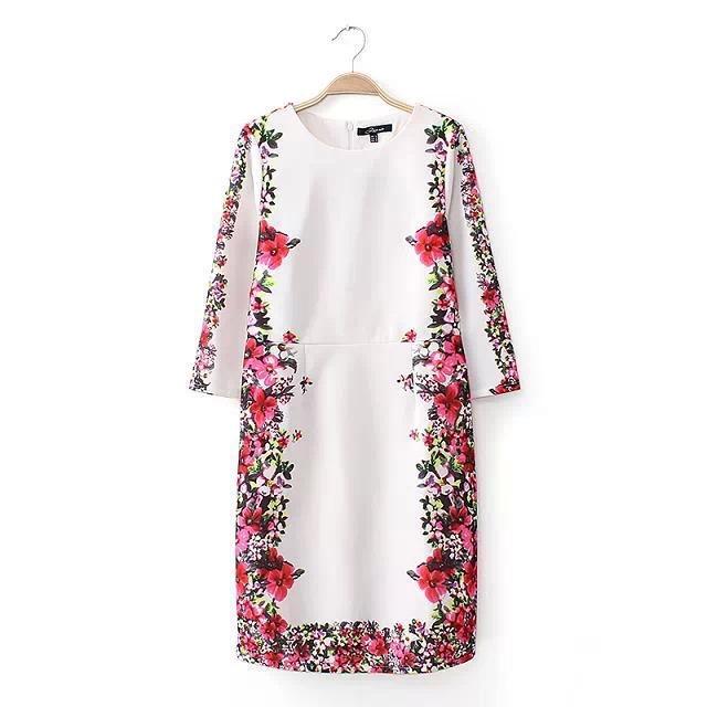 Женское платье Brand new Vestidos Femininos Desigual Vestido JLTB-009 женское платье vestidos femininos vestido o 2015 women dress