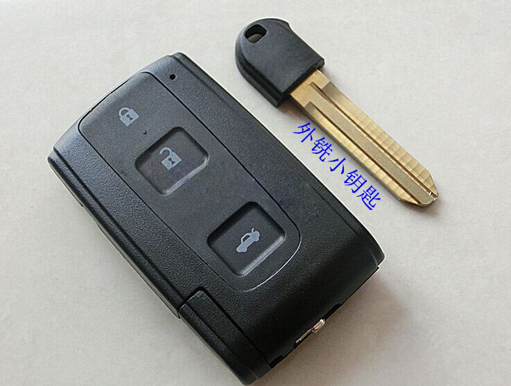 Compare prices on lexus smart card key online shopping buy low price lexus smart card key at