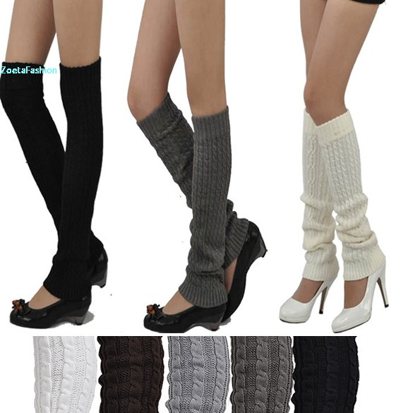 Grace And Lace Boot Socks As Seen On Shark Tank - Shop The Hottest Boot Socks, Leg Warmers And More From Grace And Lace.
