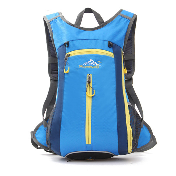 The New Hot Selling Professional Outdoor Climbing Backpack Hiking Backpack For Male And Female Sports And Leisure Backpack<br><br>Aliexpress